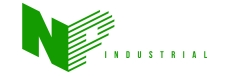 NP Industrial Supply Co., Ltd.